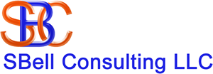 SBell Consulting